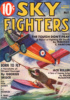Sky Fighters May 1937 thumbnail