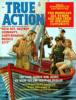 True Action February 1963 thumbnail