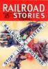 March 1934 Railroad Stories thumbnail
