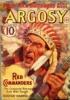 Argosy January 14 1939 thumbnail