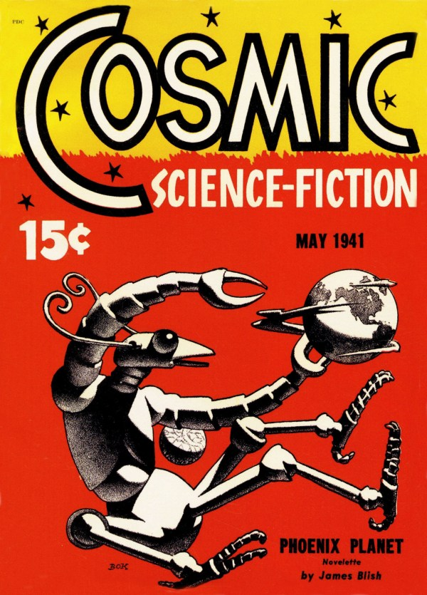 Cosmic+Science-Fiction+1941-05+001