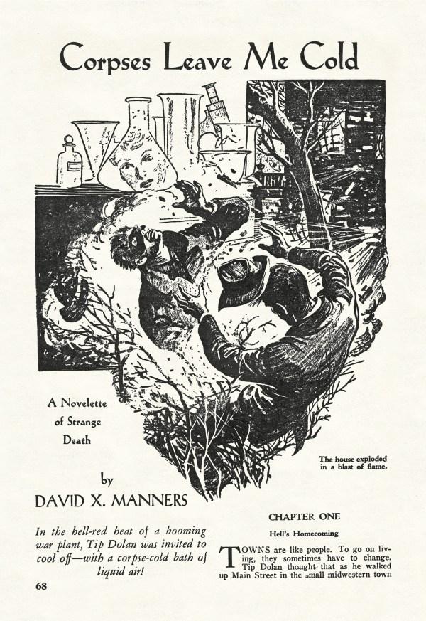 DimeMystery-1944-05-p068