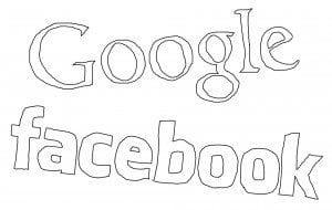 3_google_facebook