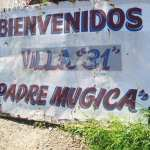"<span class=""live-editor-title live-editor-title-13840"" data-post-id=""13840"" data-post-date=""2015-02-04 09:18:36"">La villa 31, puerto de varios mundos</span>"