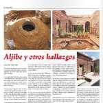 """<span class=""""live-editor-title live-editor-title-17463"""" data-post-id=""""17463"""" data-post-date=""""2013-03-20 19:44:30"""">Aljibe y otros hallazgos en una vieja casona de San Telmo por el Sol de San Telmo</span>"""