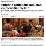 """<span class=""""live-editor-title live-editor-title-17418"""" data-post-id=""""17418"""" data-post-date=""""2015-06-17 13:39:41"""">Pulpería Quilapán: tradición en pleno San Telmo</span>"""