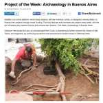 "<span class=""live-editor-title live-editor-title-17474"" data-post-id=""17474"" data-post-date=""2013-06-13 11:10:18"">IdeaMe, project of the Week: Archaeology in Buenos Aires</span>"