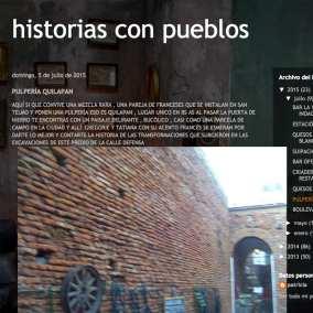 "<span class=""live-editor-title live-editor-title-19048"" data-post-id=""19048"" data-post-date=""2015-08-03 17:24:12"">Pulpería Quilapán, una historia con pueblo</span>"