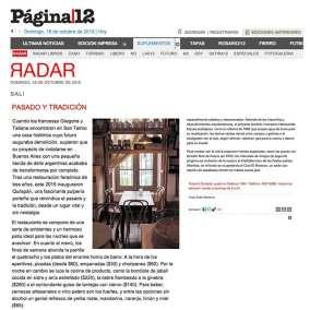 "<span class=""live-editor-title live-editor-title-20241"" data-post-id=""20241"" data-post-date=""2015-10-20 14:28:44"">Radar: pulpería Quilapán por Página 12</span>"