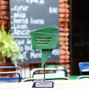 "<span class=""live-editor-title live-editor-title-20058"" data-post-id=""20058"" data-post-date=""2015-10-02 21:15:48"">La pulpería Quilapán recibió el premio al liderazgo sostenible 2015 CCAB</span>"