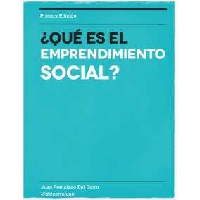 Ebook-¿Qué-es-el-Emprendimiento-Social_-Juan-Del-Cerro