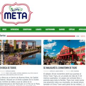 """<span class=""""live-editor-title live-editor-title-21039"""" data-post-id=""""21039"""" data-post-date=""""2015-12-20 18:29:00"""">Tradición argentina con un toque francés por Revista Meta</span>"""