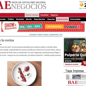 "<span class=""live-editor-title live-editor-title-21406"" data-post-id=""21406"" data-post-date=""2016-01-15 20:06:37"">El arte en la cocina por Diario Bae</span>"