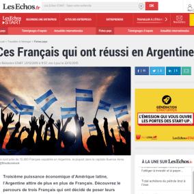 """<span class=""""live-editor-title live-editor-title-21453"""" data-post-id=""""21453"""" data-post-date=""""2015-12-21 15:39:43"""">Los franceses que triunfaron en Argentina por Les Echos</span>"""