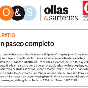 "<span class=""live-editor-title live-editor-title-21905"" data-post-id=""21905"" data-post-date=""2016-01-30 16:46:52"">El patio, un paseo completo por El Clarín</span>"