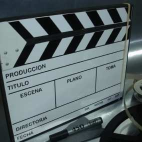 "<span class=""live-editor-title live-editor-title-21956"" data-post-id=""21956"" data-post-date=""2016-03-12 19:02:26"">Las 10 películas cultas argentinas</span>"