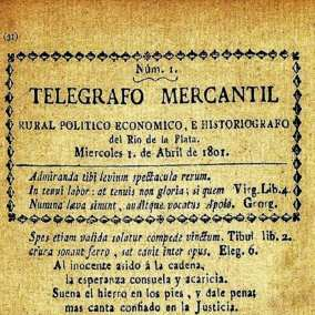 """<span class=""""live-editor-title live-editor-title-22445"""" data-post-id=""""22445"""" data-post-date=""""2016-04-16 14:32:35"""">Telégrafo Mercantil, un periódico de primera</span>"""