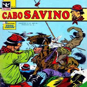 "<span class=""live-editor-title live-editor-title-22906"" data-post-id=""22906"" data-post-date=""2016-05-03 14:17:34"">Cabo Savino, el gaucho fortinero</span>"