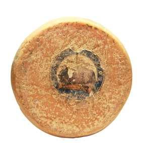 queso_oveja_santa_agueda