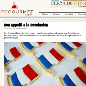 "<span class=""live-editor-title live-editor-title-23699"" data-post-id=""23699"" data-post-date=""2016-07-17 11:55:57"">Bon Appétit a la Revolución por Info Gourmet</span>"