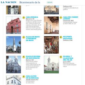 "<span class=""live-editor-title live-editor-title-23686"" data-post-id=""23686"" data-post-date=""2016-07-17 11:32:16"">9 de Julio: un recorrido para revivir la Buenos Aires de 1816</span>"