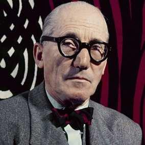 """<span class=""""live-editor-title live-editor-title-24081"""" data-post-id=""""24081"""" data-post-date=""""2016-09-05 13:37:28"""">Le Corbusier, el utilitarista</span>"""