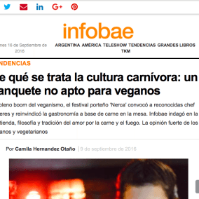 "<span class=""live-editor-title live-editor-title-24182"" data-post-id=""24182"" data-post-date=""2016-09-16 05:54:55"">Un banquete Nerca en la pulpería por Infobae</span>"