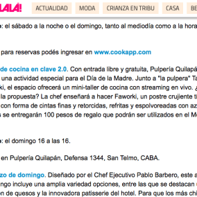 "<span class=""live-editor-title live-editor-title-24378"" data-post-id=""24378"" data-post-date=""2016-10-15 13:54:57"">Actividades para el dia de las madres con Ohlala</span>"
