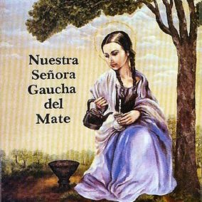 "<span class=""live-editor-title live-editor-title-25499"" data-post-id=""25499"" data-post-date=""2017-04-14 12:00:03"">Nuestra Señora Gaucha del mate, en tu santo nombre</span>"