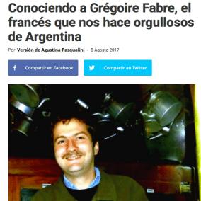 "<span class=""live-editor-title live-editor-title-26050"" data-post-id=""26050"" data-post-date=""2017-08-13 02:28:38"">Conociendo al francés que nos hace orgullosos de Argentina</span>"