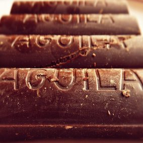 "<span class=""live-editor-title live-editor-title-27646"" data-post-id=""27646"" data-post-date=""2017-11-06 17:20:59"">Chocolates Águila, dulzura de alto vuelo</span>"