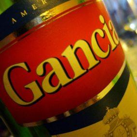 """<span class=""""live-editor-title live-editor-title-27662"""" data-post-id=""""27662"""" data-post-date=""""2017-11-10 15:24:12"""">Gancia, el nombre del aperitivo</span>"""