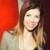 Foto del perfil de Natalia Juarez