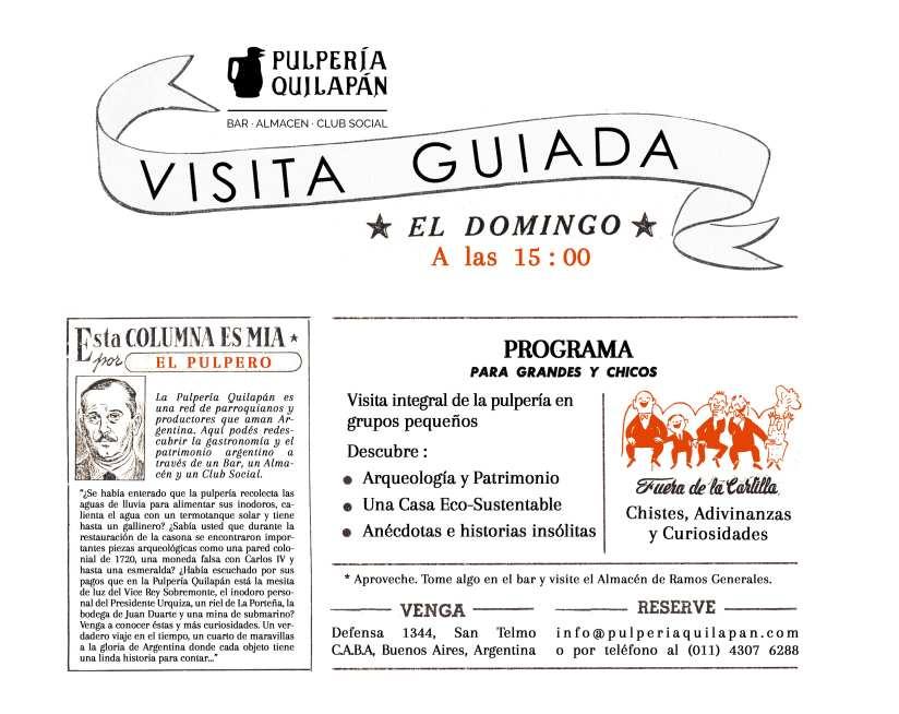 visitas_guiadas_3_web
