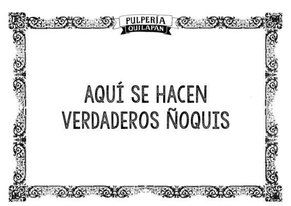 noquis_posta