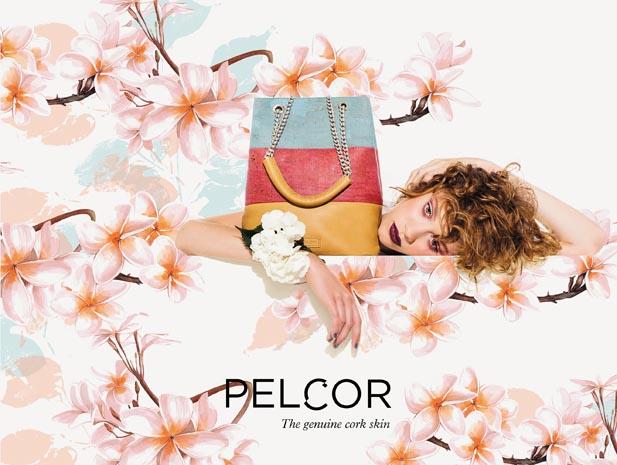 PELCOR