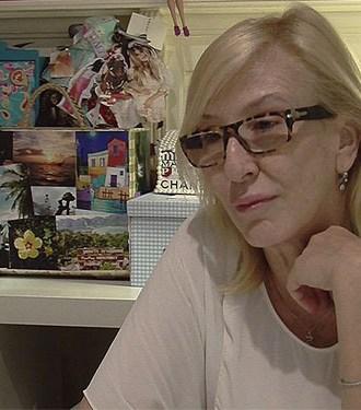 Susana Marques Pinto
