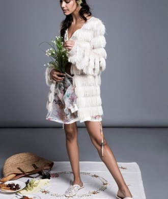 novos talentos na moda portuguesa