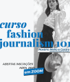 styling-moda-curso