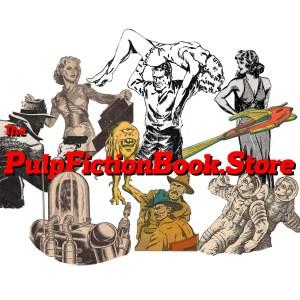 pfbs-logo_edited-1