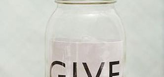 charity-give