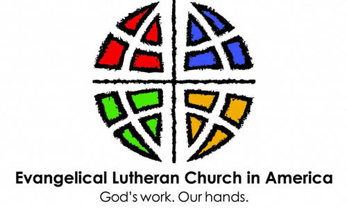 Elca lutheran and homosexuality in christianity