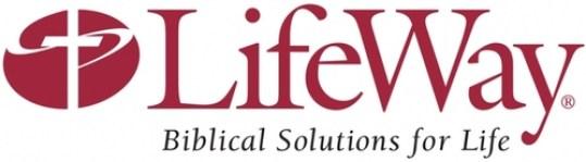 34846_lifeway-logo_760