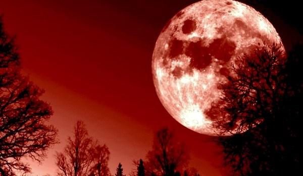 blood moon july 2018 predictions - photo #26
