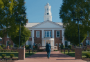 EXPLAINED: The Scandal at Al Mohler's Southern Baptist Theological Seminary