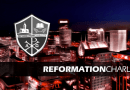 r/Reformed Bans Reformation Charlotte for Not Being Woke Enough
