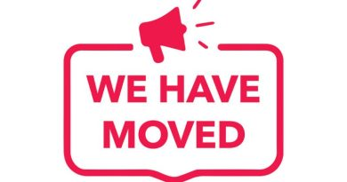 We have Moved. Follow us at www.protestia.com