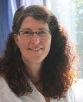 Susan Pieters