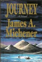 Mich_journey_1st_ed