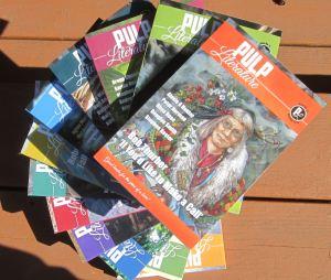 12-issue-spiral